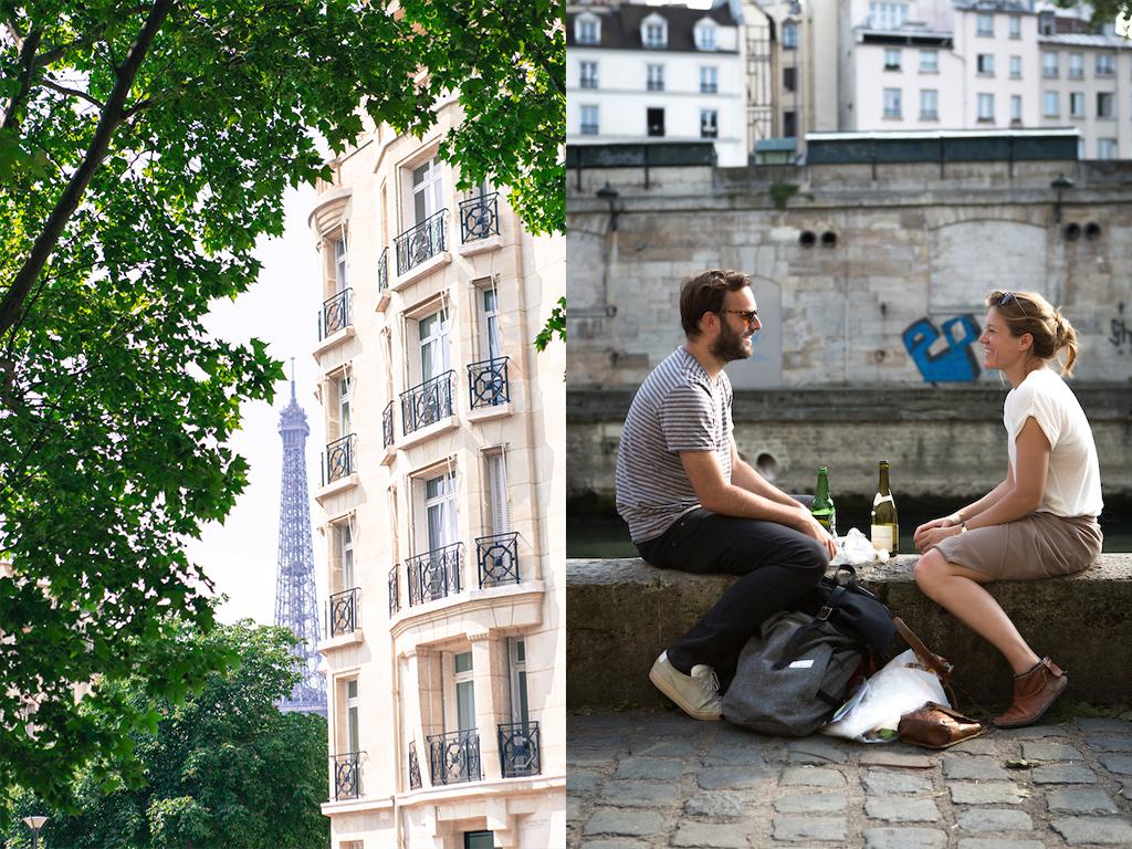 paris-2014-5