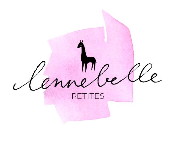 petites logo